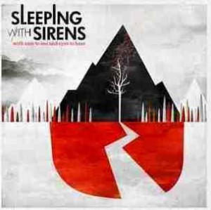 Sleeping+with+sirens+lead+singer+name